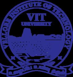 VIT University