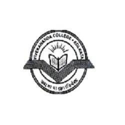 Vivekananda College