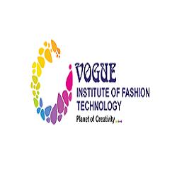 Texpro fashion design software free download 48