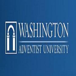 Washington Adventist University
