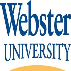 Webster University Netherlands