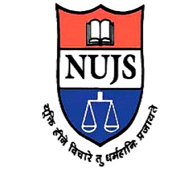 West Bengal National University of Juridical Sciences, Kolkata (WB NUJS)