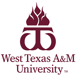 West Texas A & M University