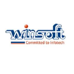 Winsoft Technologies