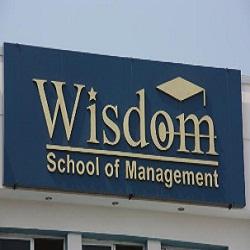 Wisdom School of Management