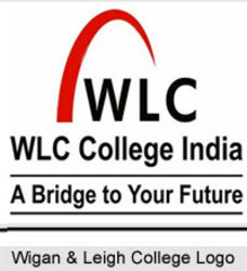 WLCI Hyderabad - Fashion & Graphic Design College, Business and Media Course