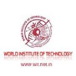 World Institute Of Technology, (WIT) Gurgaon