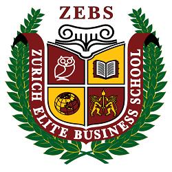 ZEBS - Zurich Elite Business School GmbH