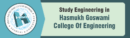 Study Engineering in HGCE
