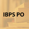 IBPS PO Prelims 2015: Results are declared