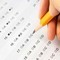 RBI changes exam pattern for recruitment of Grade B officers
