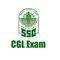 SSC exam aspirants at a loss due to lack of question papers
