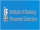 IBPS Clerk Exam 2015: Admit cards to be available after 11 days