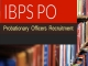 IBPS PO Main Exam Result declared at ibps.in