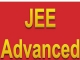 JEE Advanced 2016 ORS and Scanned Responses Available