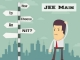 JEE Main: How to choose an NIT?