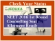 NEET 2016: Result of 1st round of seat allotment