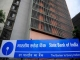 SBI to hire 2000 Probationary Officers and 5000 Clerks