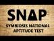 SNAP 2015 Analysis
