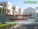 Xavier Institute of Management: Apply Now for MBA Programs