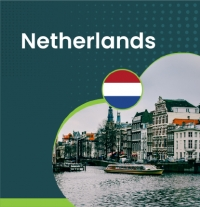 How To Apply for MBA in Netherlands