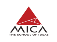 100% placement in Mica, Average pay Rs 11.60L
