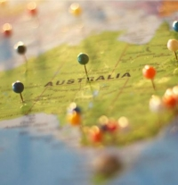 5 Things to Know about Study in Australia for International Students
