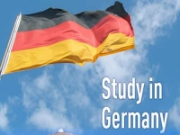 6 Easy Steps to Study in Germany for September 2018-2019 Intake