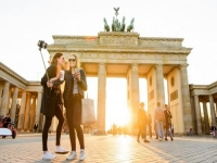 7 Amazing Places to Visit When You are Studying in Germany