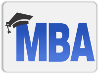 A Complete Study MBA Information