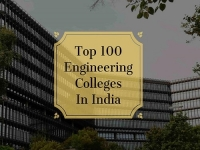 All set for engineering ? Check here Top Engineering Colleges based on of JEE Main Score and Cut off
