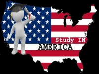 Best Courses to Study in USA