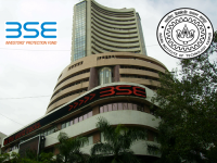 BSE signs MOU with IIT Kanpur