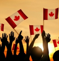 Canada Study Visa and Work visa - Major Changes announced for September 2020