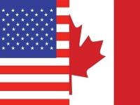 Canada vs USA Comparison: Where to Study Abroad?
