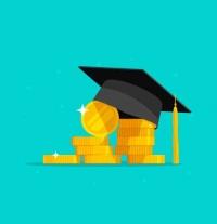 Charpak Scholarship