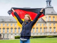 Cheapest MBA in Germany for International Students