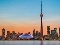 Cheapest Places to Study in Canada for International Students 2019