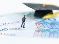 Cost of Studying Abroad for International Students in 2019-20