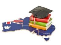 Eligibility Criteria to Study in Australia