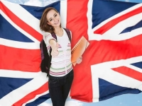 Eligibility Criteria to Study in UK