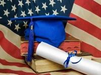 Eligibility Criteria to Study in USA