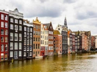 English Language Requirements to Study in Netherlands 2020-2021