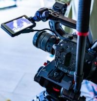 Film Schools in Canada