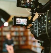 Film Schools in USA