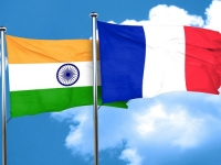 France wants 10000 Indian Students to Study in France by 2020