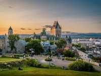 Free French Courses in Quebec & Financial Assistance for International Students