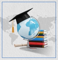 How much does it cost to study in Abroad