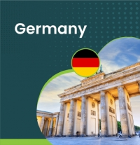 How To Apply for MBA in Germany?