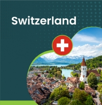 How To Apply for MBA in Switzerland?
